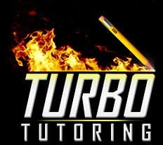 Turbo Tutoring