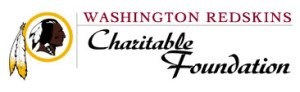 Charitable Foundation Logo